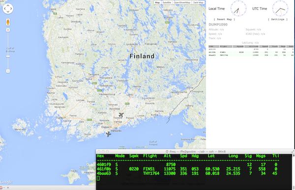 Screenshot 2013 10 15 18 37 29