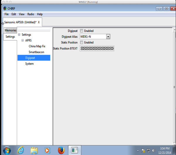 Screenshot 2014 12 21 15 54 39