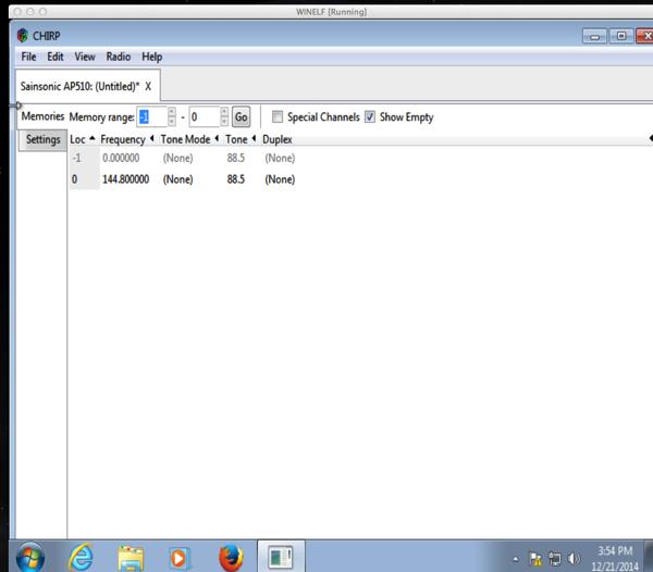 Screenshot 2014 12 21 15 54 59