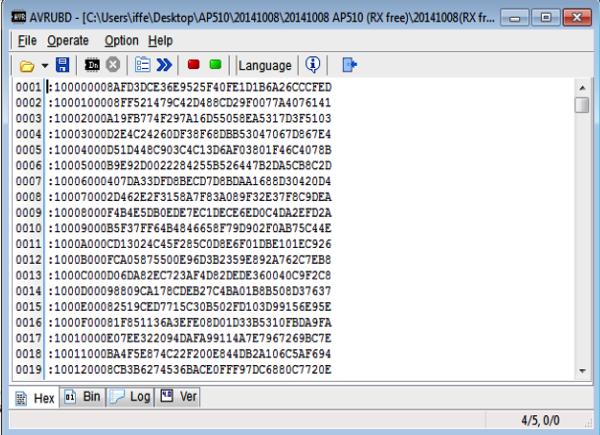 Gsm Multi Hub V.0.5.2 Free 20