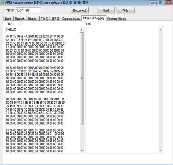 Screenshot 2014 12 12 21 21 38